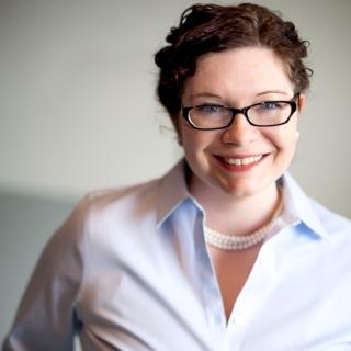 Mary Ellen Reihsen, Co-Founder
