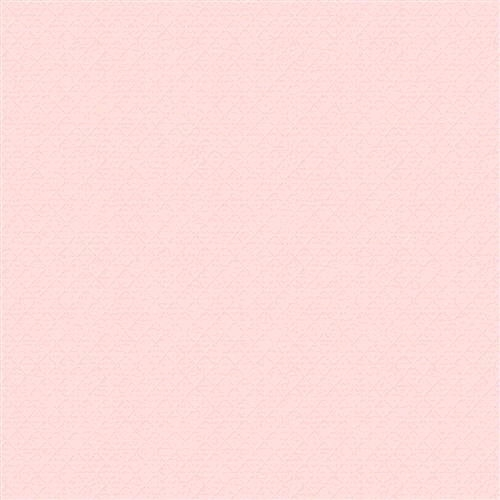 "108"" Rd. Light Pink Cloth"