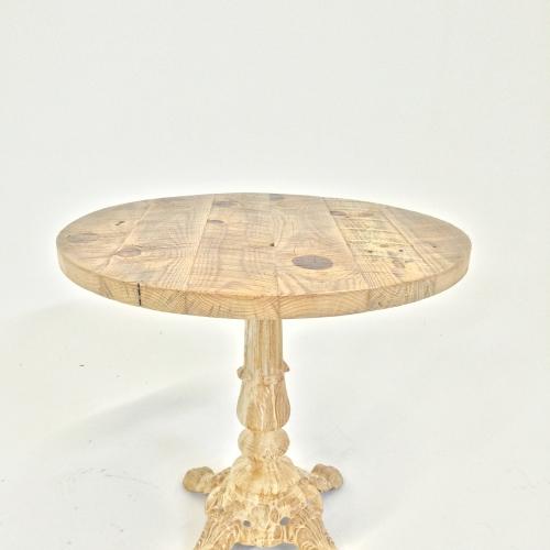 Sinclair Bistro Tables