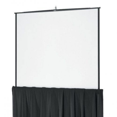 8' Tripod Screen