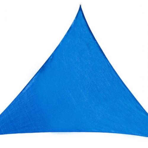 Shade Screen Triangular