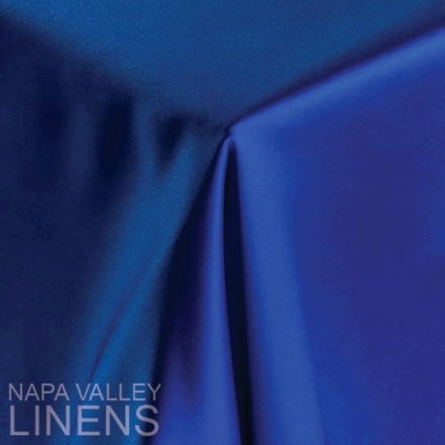 Lamour Sapphire  108 x 156