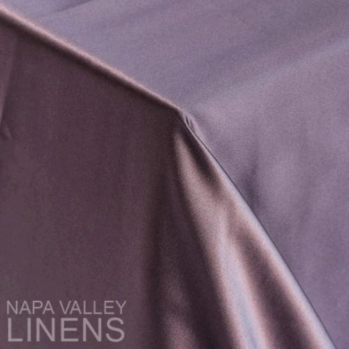 Lamour Purple Haze  108 x 156