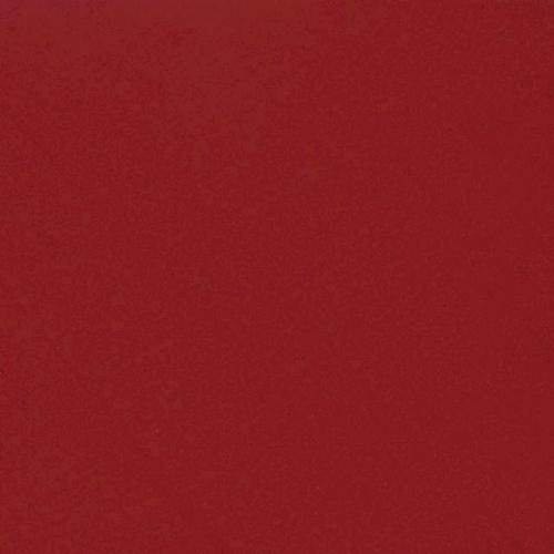 Cherry Red Cloth 72 Sq