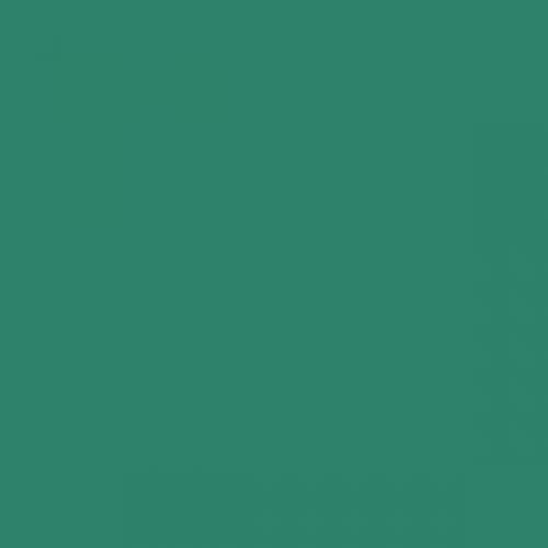 Jade Cloth 80 Sq