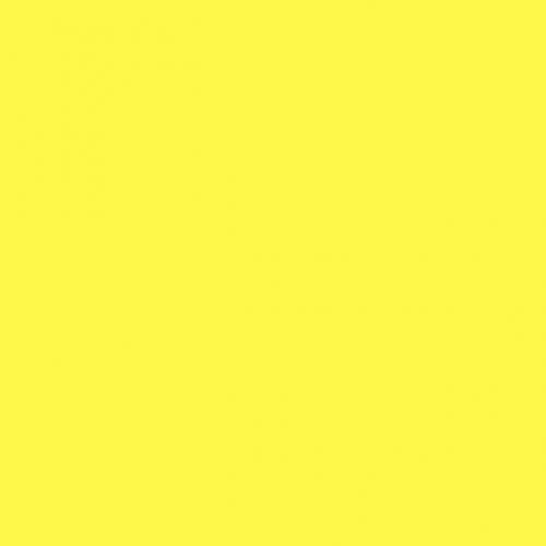 Lemon Cloth 70 Rd